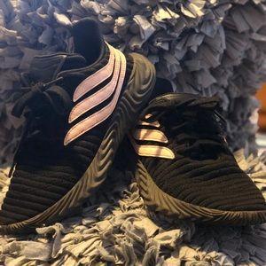 Adidas Sobakov size 5